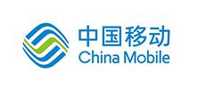 Our Partners - China Mobile