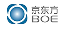Our Partners - BOE