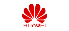 Our Partners -Huawei