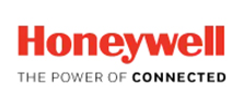 Our Partners - Honeywell